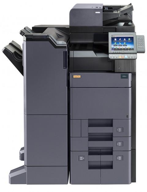 UTAX 4007 Cİ