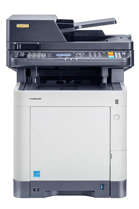 P-C3065MFP