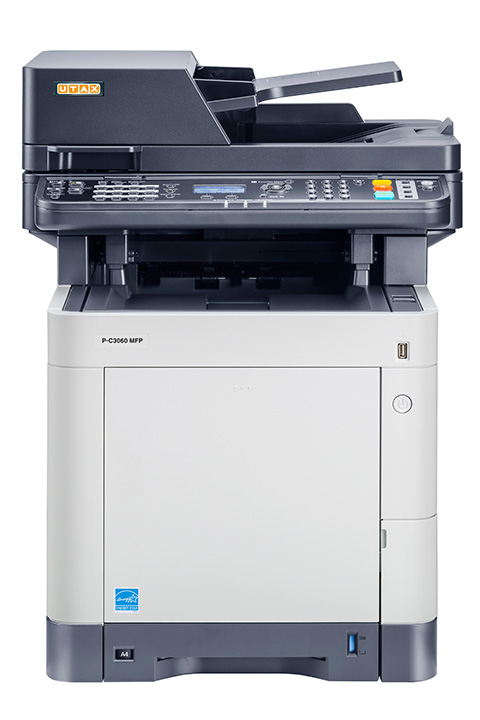P-C3060MFP